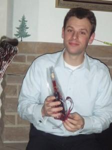 2010 RAC Weihnachtsfeier (10)