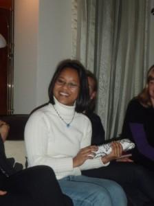 2010 RAC Weihnachtsfeier (11)