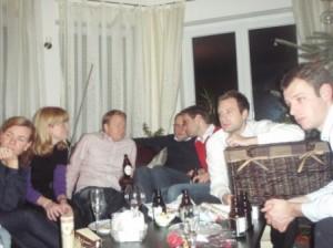 2010 RAC Weihnachtsfeier (14)