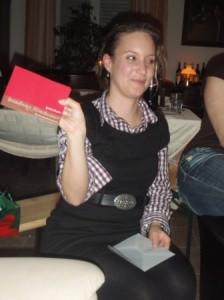 2010 RAC Weihnachtsfeier (17)