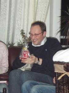 2010 RAC Weihnachtsfeier (18)