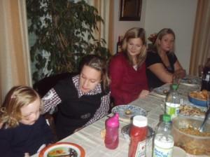 2010 RAC Weihnachtsfeier (20)
