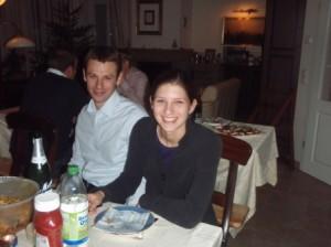 2010 RAC Weihnachtsfeier (26)