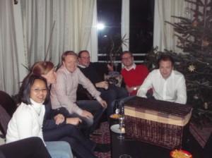 2010 RAC Weihnachtsfeier (4)