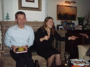 2010 RAC Weihnachtsfeier (6)