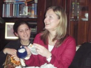2010 RAC Weihnachtsfeier (8)
