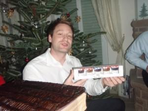 2010 RAC Weihnachtsfeier (9)